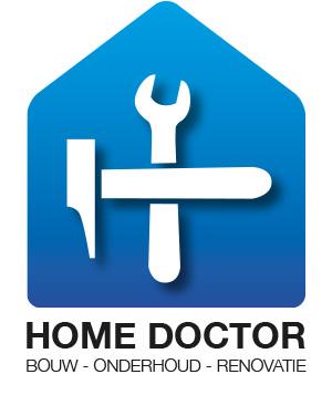 home-doctor_amersfoort-bouw-logo-home