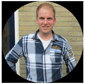 home-doctor_leendert_van_wolfswinkel