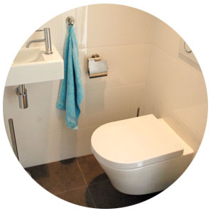 Sanitair-opknappen-home-doctor